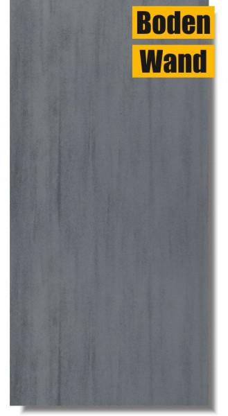 Minos Grigio 30 x 60 MT008-003-1 rektifiziert