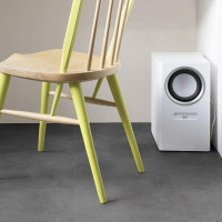 Gerflor Vollvinyl Virtuo Dryback 30 Nelsa 0757