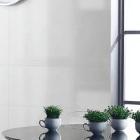 Light branco brilho weiß glänzend 45 x 120 rektifiziert