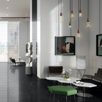 Smart Lux Superwhite 60 x 60 Rektifiziert