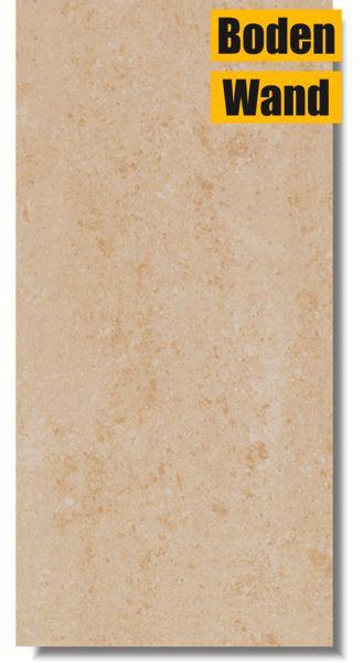 Jumeirah Ivory Poliert 30 x 60 JRI Rektifiziert