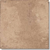 Cotto Fliese Cumbria Teja 30 x 30