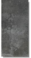 Rondine London Charcoal J86017 30 x 60