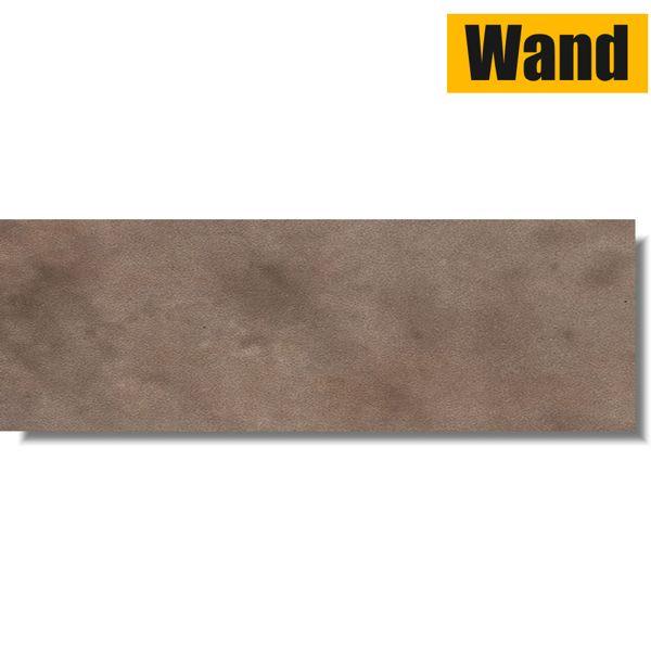 Fliesen discount wandfliese iris maiolica corda 754982 for Fliesen discount