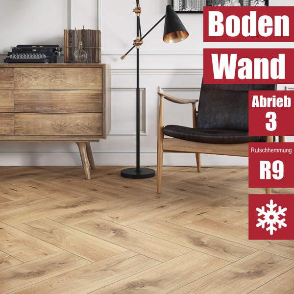 I Love Wood Sandwood braun 18,5 x 60 W484-002-1