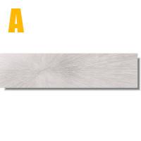Ionic White Impact Dekor Set A + B 30 x 120 P0002191 rektifiziert