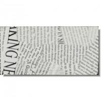 Equipe Masia Journal 21091 7,5 x 15