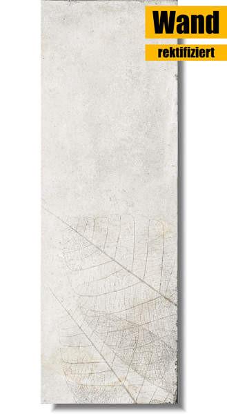 Dekorfliese La Wela 1826R-3 von Boizenburg