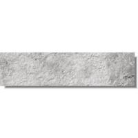 Rondine London Fog Brick J85881 6 x 25