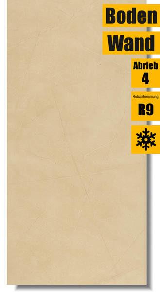 Meissen Tanami Tundra Sand 30 x 60 OP010-002-1