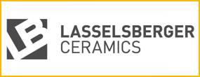 FLIESEN DISCOUNT | Lasselsberger Ceramics | Geo, Color One, Taurus u.v.a.