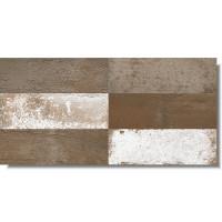 Peronda FS Mud Cocoa braun 20 x 40 29760