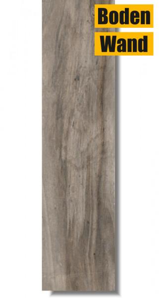Rondine Living Cenere 15 x 61