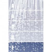 Privilege Dekor Rain E 29 x 100 Rektifiziert