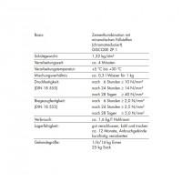 Ceresit CX 5 Schnellzement 14 kg