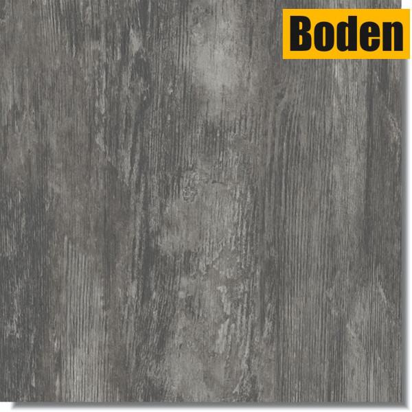 Wood 2.0 Grafit 60 x 60 x 2 BM5389 Rektifiziert