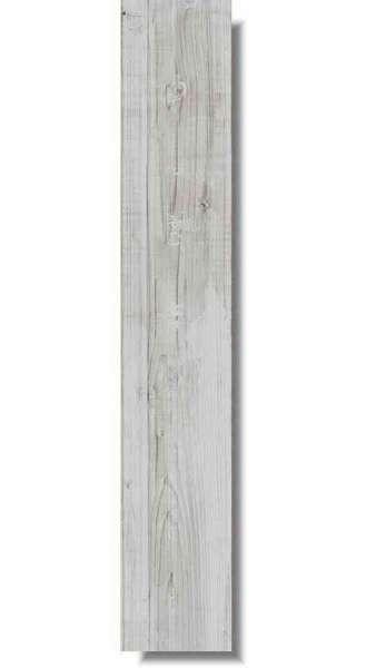 Holzoptik Urbanwood MA 20 x 120 Rektifiziert