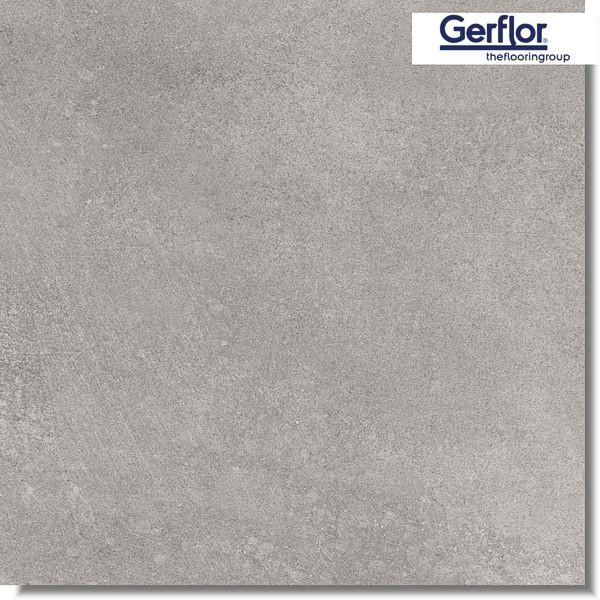 Gerflor Vinyl Virtuo Dryback 30 0886 Latina Medium