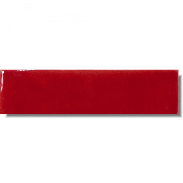 Equipe Masia Rosso 21329 7,5 x 30