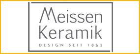 FLIESEN DISCOUNT | Meissen Keramik | Tanami, Arigato, Harmony, Syrio u.v.a.