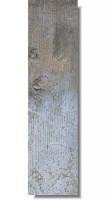 Holzoptik Bodenfliese Vintage Multi matt 15 x 60 S16166