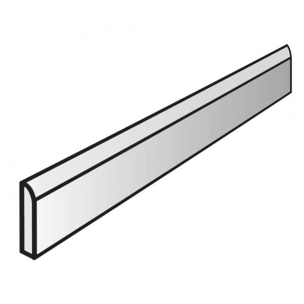 Link grau Sockel 9,5 x 60 Y-LNK991