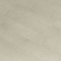 Leeds beige 30 x 60 Y-LEE832 rektifiziert