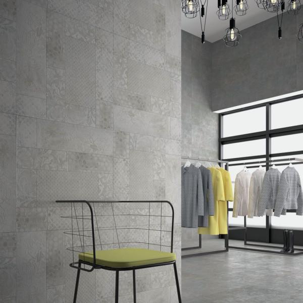 Bien Urban Grey 45 x 90