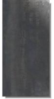 Ionic Steel schwarz 30 x 60 79566