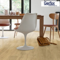 Gerflor Vinyl Virtuo Clic 30 0997 Sunny Nature