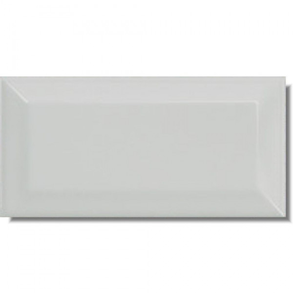 Metro Light Grey 20759 7,5 x 15