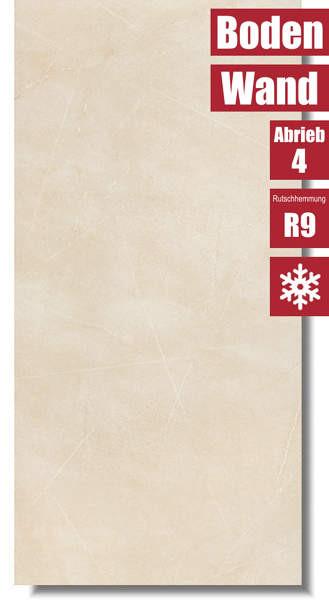 Meissen Tanami Tundra Creme 30 x 60 OP010-004-1 (Arenisca Krem)