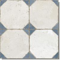 Peronda FS Yard Blue blau 45 x 45 26174