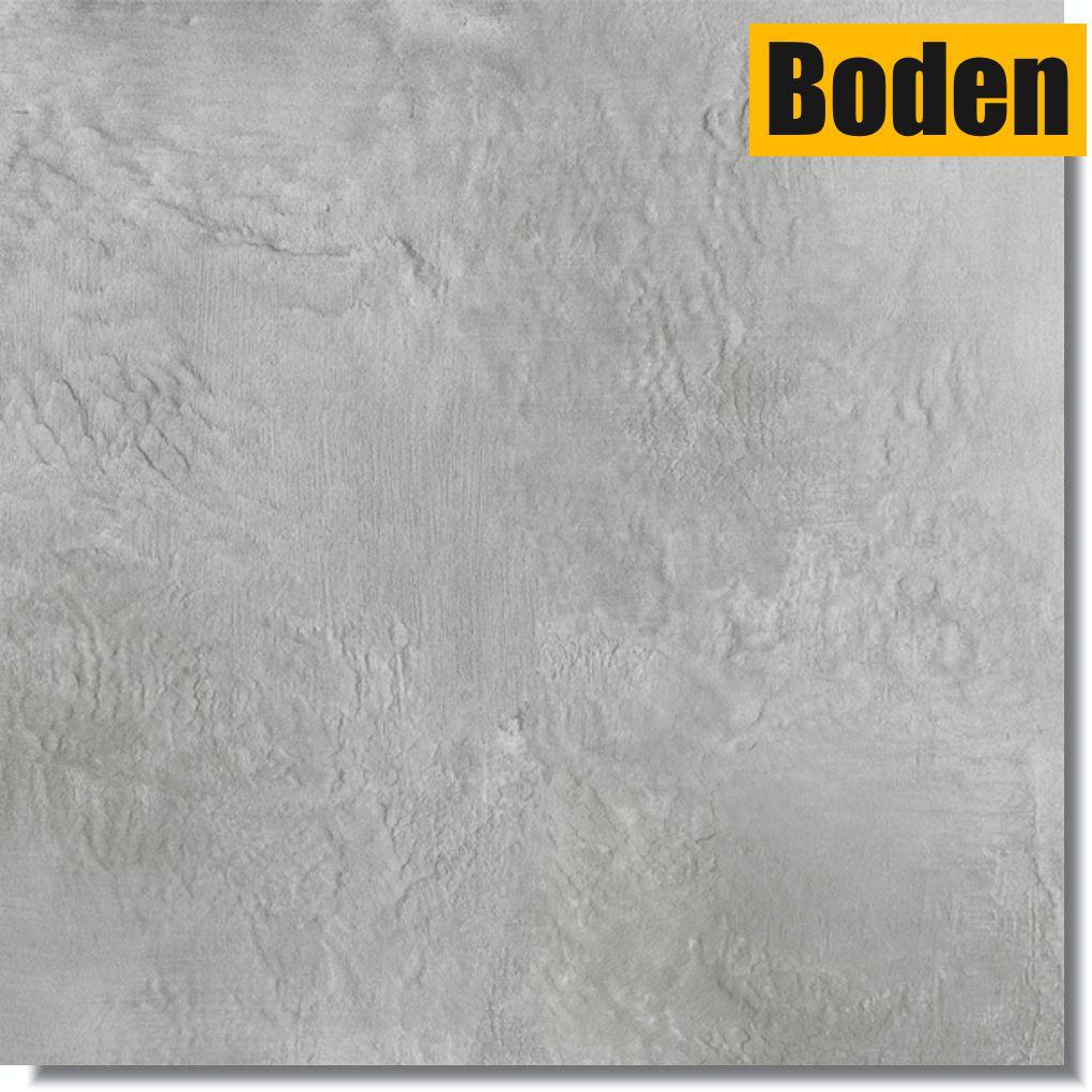 Terrassenplatte beton 2 0 hellgrau 60 x 60 x 2 bm5384 for Fliesen discount
