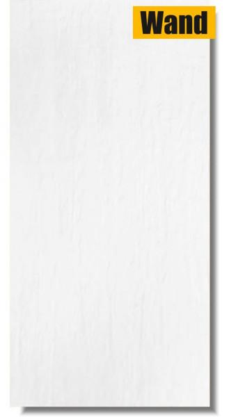 Eifel grau matt gespachtelt 30 x 60 Y-EIF91A