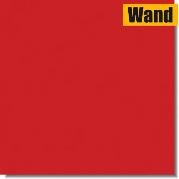 Color One Rot Glänzend 15 x 15 WAA19363