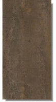 Ionic Copper oxid 45 x 90 80391 rektifiziert