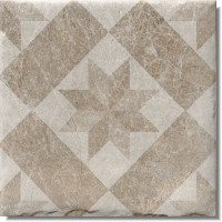 Magistra Corninthian Classic Decoro Mix 20 x 20