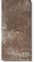Rondine London Brown J85945 30 x 60
