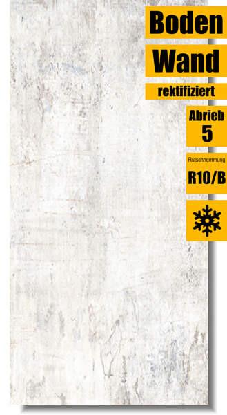 Rondine Murales Ice 40 x 80 J88002 rektifiziert