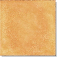 Iris Maiolica Ocra Gelb 20 x 20 563201