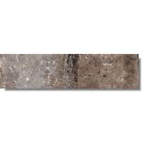 Rondine London Brown Brick 6 x 25 J85879