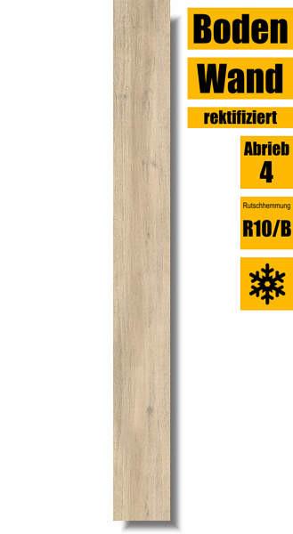 Grand Wood natural warm grey 20 X 180 OP498-009-1