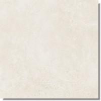 Peronda Ground Bone Soft 60 x 60 24936 rektifiziert