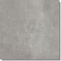 Villeroy & Boch Atlanta concrete grey 60 x 60 2660 AL60 rektifiziert