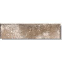 Rondine London Beige Brick J85878 6 x 25