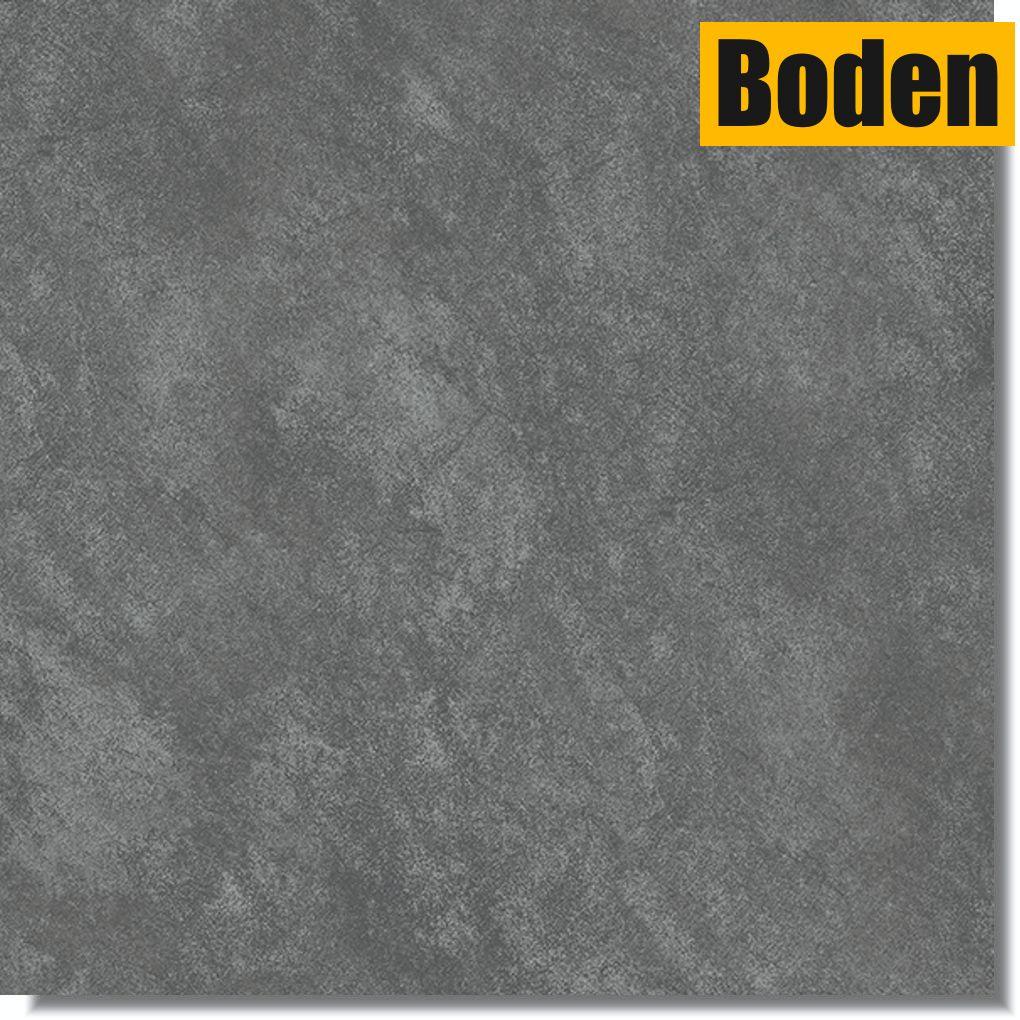 Terrassenplatte atakama 2 0 grafit 60 x 60 x 2 bm5380 for Fliesen discount