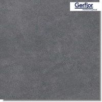 Gerflor Vollvinyl Virtuo Dryback 30 Nelsa 0757