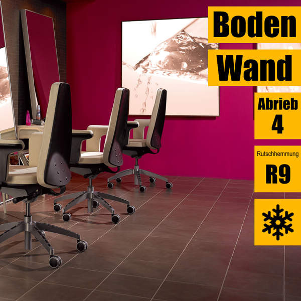 Meissen Tanami Tundra Mocca 30 x 60 OP010-006-1 (Arenisca Mocca)