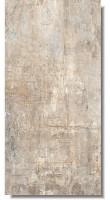 Rondine Murales Beige 40 x 80 J87999 rektifiziert